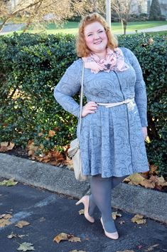 I review my experience with plus boutique SexyPlus Clothing and share a lookbook featuring their styles. They're based in Ontario and ship internationally. #sexyplus #psootd #ootd #outfit #plussize #fashion #style #clothing