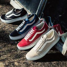 http://SneakersCartel.com Vans Old Skool DX  #sneakers #shoes #kicks #jordan #lebron #nba #nike #adidas #reebok #airjordan #sneakerhead #fashion #sneakerscartel