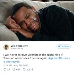Game-of-thrones-season-7-finale-funny-reactions