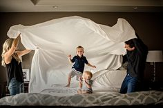 Our Life :: {Washington, Oregon, Lifestyle Family Home Photographer} » Velvet Owl Photography Blog