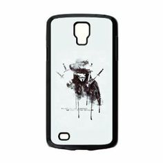 MyTop Arts V for Vendetta not who i am underneath but what i do that defines me Hard Case Cover for Samsung Galaxy S3 I9300 (3D)