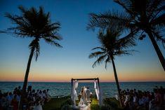 Casamento de Bethânia e Bruno | http://casandoembh.com.br/casamento-de-bethania-e-bruno-2/