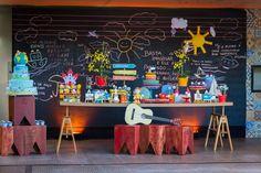 festa infantil aquarela rogerio inspire mfvc-42