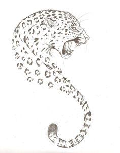 http://th08.deviantart.net/fs71/PRE/i/2010/030/c/e/Jaguar_tattoo_design_by_singsilver.jpg