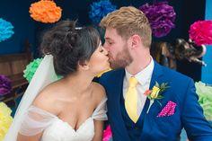 37-Danielle-Andys-Vibrant-Urban-Wedding.-By-Murray-Clarke.jpg 720×480 pixels