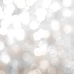 Silver Gray Glitter Sparkle boekh digital paper pack Wedding invitation diy - by SharmilaWInk Background Diy, Christmas Background, Christmas Wallpaper, Blog Banner, Silver Wallpaper, Vintage Music, Collage Sheet, Digital Collage, Christmas 2019