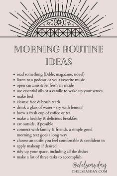 Vie Motivation, Morning Motivation, Get My Life Together, Self Care Activities, Self Improvement Tips, Self Care Routine, Self Development, Leadership Development, Best Self