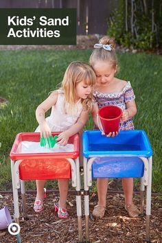 Outdoor Activities For Toddlers, Forest School Activities, Autism Activities, Outdoor Activities For Kids, Outdoor Learning, Sensory Activities, Summer Activities, Outdoor Crafts, Outdoor Toys