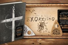 CRÍTICA – Exorcismo (2016, Thomas B. Allen)