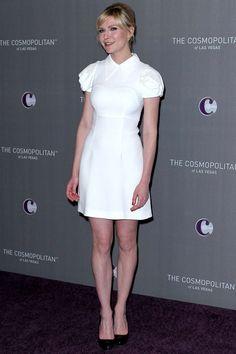 Krysten Ritter, Keri Russell, Kirsten Dunst, Kate Bosworth, Keira Knightley, Kate Moss, Kristen Stewart, Girl Celebrities, Celebs