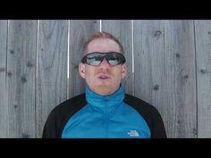 The North Face Animagi Jacket Winter Running, Running Jacket, The North Face, Mens Sunglasses, Jackets, Style, Fashion, Down Jackets, Moda