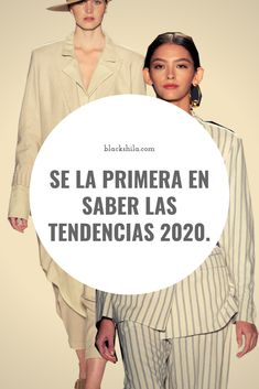 2020 Fashion Trends, Fashion 2020, Fashion Tips, Fashion Design, Fiesta Outfit, Barcelona Fashion, Winter Travel Outfit, New Trends, Summer Trends