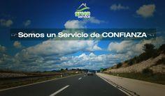 Feliz Martes Recuerda que Green Service va a tu casa o tu oficina Reserva en www.greenservice.com.co #FelizMartes #autolavado #bogota #confianza