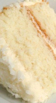 Cake Icing, Buttercream Frosting, Eat Cake, Vanilla Buttercream, Moist Vanilla Cake, Fluffy Frosting, Buttermilk Frosting, Ermine Frosting, French Vanilla Cake