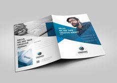 Cerberus Premium Corporate Presentation Folder Template 001186 Poster Sport, Poster Cars, Poster Retro, Corporate Presentation, Presentation Folder, Presentation Design, Presentation Templates, Corporate Design, Powerpoint Tips
