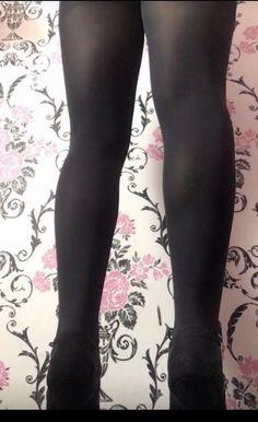 9c831ae3003 used tights  fashion  clothing  shoes  accessories  womensclothing   hosierysocks (ebay