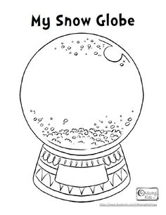 Free.  Get this free sow globe printable as well as some book suggestions and other fun activities to use with your students this winter season.  Read more and download this FREE resource at:  http://omazingkidsllc.com/2013/12/16/2-new-snowy-faves-one-dog-sleigh-ladybug-girl-and-the-big-snow/