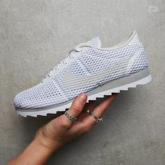 Nike Cortez Ultra Breeze