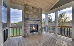 3 Bedrooms, 3 Bathrooms, 3,792 Square Feet. Gonyea is a Minneapolis MN home builder with custom homes and lots for sale in Bay Lake Reserve – Baytown Township MN.