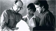 L'etudiante - Film - Claude Pinoteau - Sophie Marceau, Vincent Lindon, Elisabeth Vitali - Gaumont