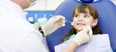 Citra Dental Group - If the Malvern Childrens Dentist provides sugar-free candy or stickers to benefits children for being brave during their stay. Childrens Dentist, Kids Dentist, Dental Group, Dental Care, Sugar Free Candy, To Reach, Phobias, Your Child, Blog