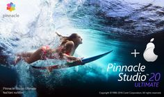 Young girl in bikini - surfer with surf board dive underwater with fun under big ocean wave. Family lifestyle, people water sport lessons and beach swimming activity on summer vacation with child , Kitesurfing, Wakeboarding, Under The Water, Managua, Underwater Photos, Underwater Photography, Sexy Photography, Portrait Photography, Parkour