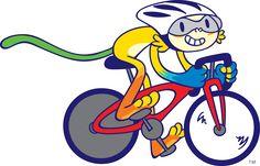 Ciclismo en Pista Río 2016