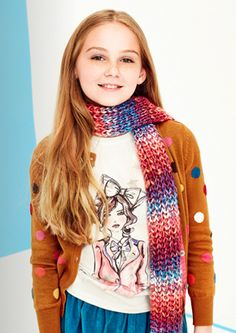 What would you wear? Poll on tween girl style magazine I love the colors going to design a outfit using these colors