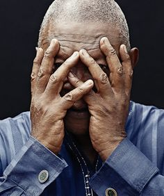 hugh masekela by brett rubin Hugh Masekela, World Music, Portrait, Photographers, Faces, Headshot Photography, Portrait Paintings, The Face