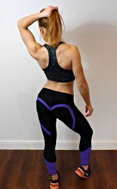 Take Care Of Your Body, Gym Wear, Summer Sale, Sportswear, Active Wear, Leggings, Luxury, Stylish, Fitness