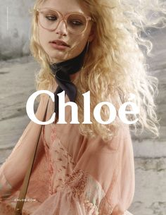 chloe_fw16_optical-sp-772x1000.jpg (772×1000)