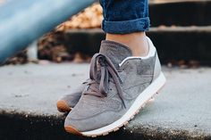 Reebok Classic Leather Wmns Bread And Butter Pack - Sneaker Freaker 527ff4a26