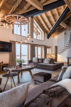 Chalet Machapuchare in Val d'Isere, France | Sleeps 14 - 15 | information on prices, availability, images and map