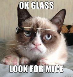 Solotablet.it - 3 motivi per cui è utile e necessario riflettere sui Google Glass.