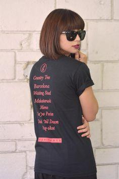 Rhian Ramos, Glaiza De Castro Rich Man, Girl Crushes, Most Beautiful, Daughter, Persephone, T Shirts For Women, Gd, Tops, Style