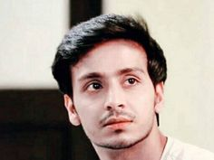 Param Singh Age, Height, Net Worth, Weight, Wiki, Biography And Other