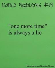 Isn't this true
