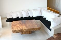 Top Luxury Hotel in Mykonos – Cavo Tagoo Reviews