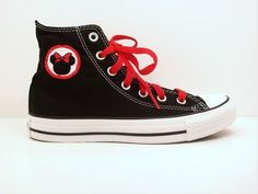 These remind me of my cousin Jaime!!! love it!