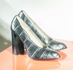 Online WIndow Shopping @ Calvin Klein