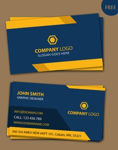 The charming Business Card Psd Templates Intended For Call Card Templates digital imagery below, is part of Call Card Templates …