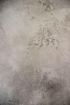 pintura decorativa efecto hormigon