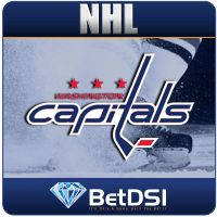 Washington Capitals predictions Washington Capitals BetDSI odds to win the 2015 Stanley Cup Championship