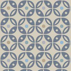 Warwick Fabrics : COLUMBUS (PNM dining chairs)