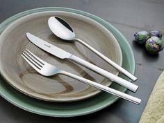 Sola Montreux Bestek Kitchen Tools, Tableware, Products, Diy Kitchen Appliances, Kitchen Gadgets, Dinnerware, Kitchen Equipment, Tablewares, Kitchen Accessories