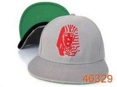 c098a9647dfe7 baseball cap with hair attached shopping online