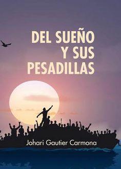 Del sueño y sus pesadillas o la soledad del hombre frente a su destino, por Julio Antón Domínguez > http://zonaliteratura.com/index.php/2015/09/08/del-sueno-y-sus-pesadillas-o-la-soledad-del-hombre-frente-a-su-destino-por-julio-anton-dominguez/