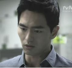 Lee Jin Wook cleared of rape charges, but investigations continue | Koogle TV