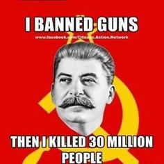 191 fatal school shootings in the US in 3 & a bit decades.. wtf?! Yet kids can still buy bullets @ Kmart. Obama your a total soft c**k if u don't make changes to your redneck gun laws..191 massacres, many with multiple victims in your school yards. It's disgraceful & sickening & your people deserve better!! #enoughisenough #pansiesinpower #rolemodels with rifles it's just Bullshi*t! The time to change the powers of NRA passed decades ago... what's it going to take America??