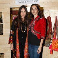 Tatiana Santo Domingo, en Madrid | Galería de fotos 1 de 5 | Vanity Fair